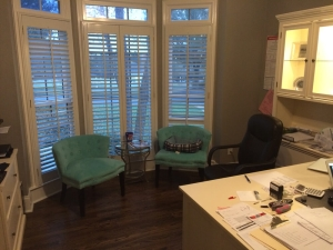 Local Painters in Suwanee